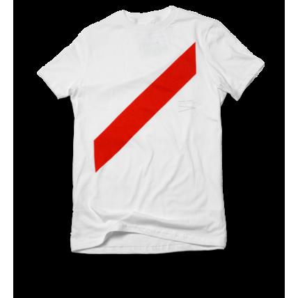 Superveloce Neon Graphic Men's t-shirt